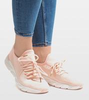 5a6ab4ce Tanie obuwie, buty damskie online   Sklep internetowy Gemre #6