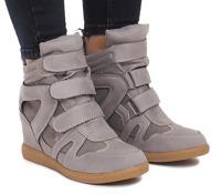 6ca280ed4617 Sneakersy - tanie obuwie damskie