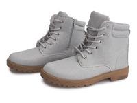 13f44ab7b2b48 Tanie obuwie, buty damskie online   Sklep internetowy Gemre #18