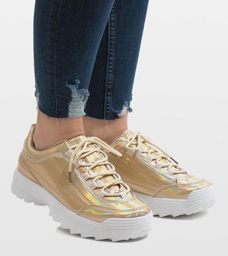 3c48004f30459 Tanie obuwie, buty damskie online | Sklep internetowy Gemre #10