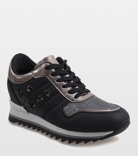 a86583f0 Tanie obuwie, buty damskie online   Sklep internetowy Gemre #5