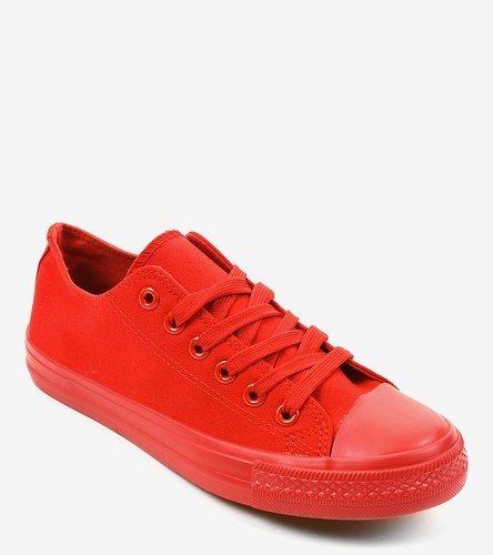 Trampki i tenisówki męskie | Kup buty w sklepie Gemre
