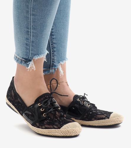 a9f95b524d280 Półbuty damskie | Kup buty w sklepie Gemre