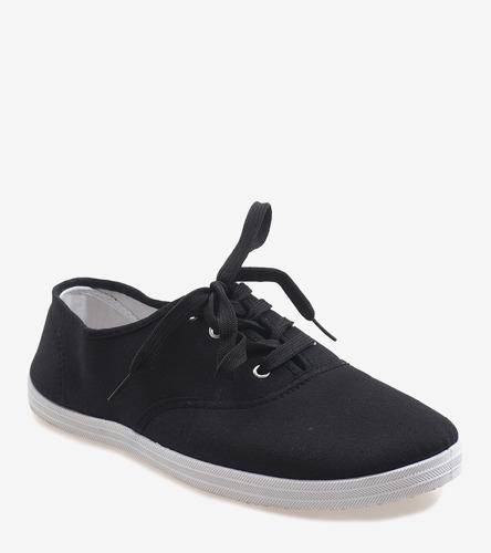 8e81651c Obuwie sportowe   Kup buty w sklepie Gemre