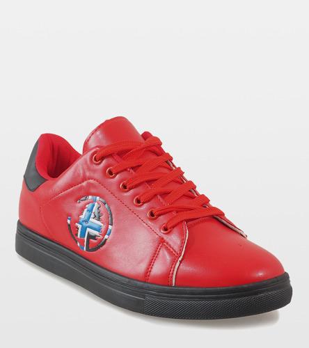 10fa6da72f56a Trampki i tenisówki męskie | Kup buty w sklepie Gemre