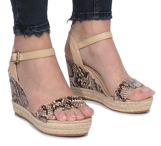 95aac3706154e6 Produkt specjalny   Sklep online z obuwiem Gemre #12