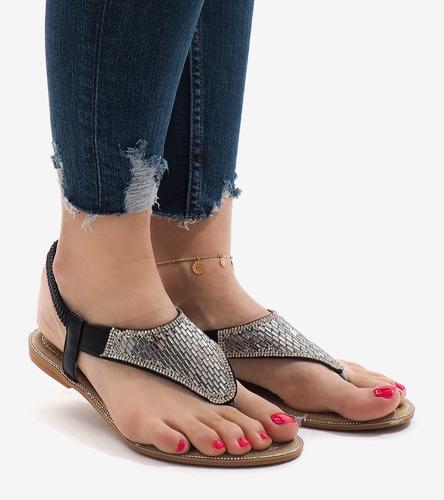 fe53b1381b939a Japonki   Kup buty w sklepie Gemre
