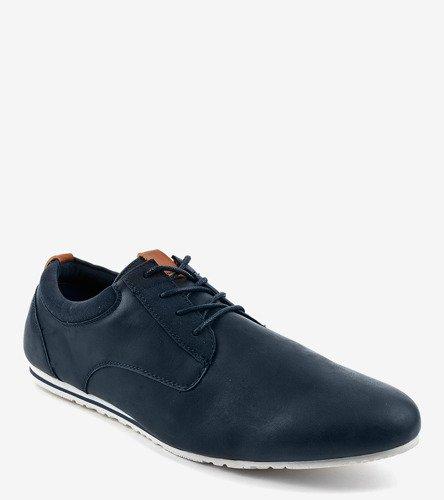 Tanie obuwie, buty męskie online | Sklep internetowy Gemre