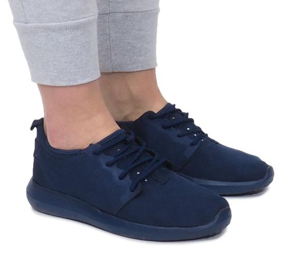 7b23ee39 Żwawym krokiem, czyli najlepsze buty w sportowym stylu | Blog sklepu ...