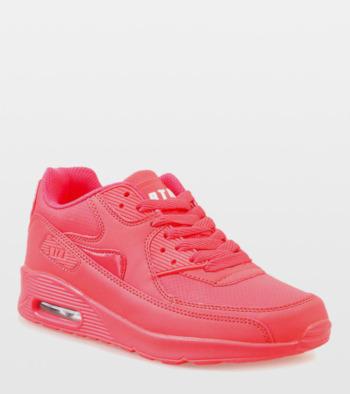 5651698a229031 Moda na aktywną wiosnę, czyli jakie buty sportowe wybrać w tym ...
