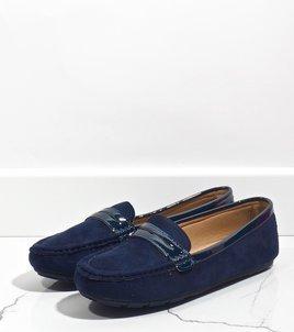 Tanie buty damskie i męskie | Sklep z obuwiem online Gemre