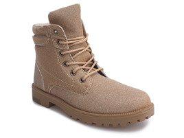 2ead3b19541b6 Kozaki saszki | Kup buty w sklepie Gemre #2